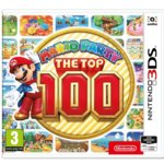 Mario Party: The Top 100, за 3DS image
