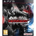 Tekken Tag Tournament 2, за PlayStation 3 image