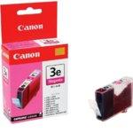 Мастило за Canon BJC3000/6000Ser, Pixma iP3000/5000 - BCI-3M - Magenta - заб: 390k image