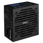 Захранване AeroCool PSU VX PLUS, 450W, Passive PFC, CE, 120mm вентилатор image