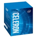 Intel Celeron G5920 Box BX80701G5920SRH42