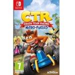 Crash Team Racing Nitro-Fueled, за Nintendo Switch image