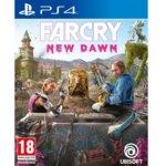 Far Cry New Dawn, за PS4 image