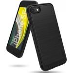 Ringke Onyx iPhone SE 2020 black