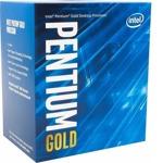 Intel BX80701G6605