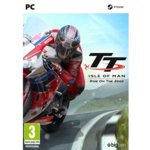 TT Isle Of Man: Ride on the Edge, за PC image