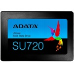 ADATA 1TB Ultimate SU720 2.5 inch ASU720SS-1T-C