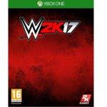 WWE 2K17, за Xbox One image