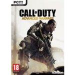 Call of Duty: Advanced Warfare, за PC image