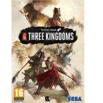 Игра Total War: Three Kingdoms Limited Edition, за PC image