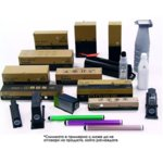 Касета за Kyocera Mita TASKalfa 420 - IT Image - Неоригинална image