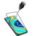 Cellularline TG for Xiaomi Redmi Note 9S/9 Pro