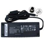 Dell 19.5V/6.7A/130W 7.4x5.0mm