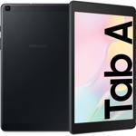 Samsung SM-T290 TAB A 2019 Wi-Fi Black T290NZKABGL