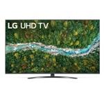 LG 65UP78003LB