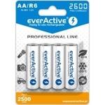 Everactive Professional AA 2600mAh батерия