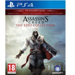 Assassinss Creed: The Ezio Collection