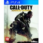 Call of Duty: Advanced Warfare - PRE-ORDER