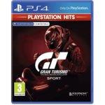 Gran Turismo Sport, за PS4 image