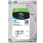 """Твърд диск 4TB Seagate SkyHawk Guardian ST4000VX007, SATA 6Gb/s, 5900rpm, 64MB кеш, 3.5""""(8.89 cm) image"""