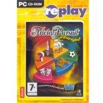 Trivial Pursuit, за PC image