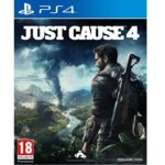 Just Cause 4, за PS4 image