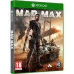 Mad Max Day 1 Edition, за Xbox One image