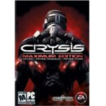 Crysis - Maximum Edition, за PC image