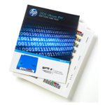 HP LTO5 Ultrium RW Automation Bar Code Labels (110 pack) image