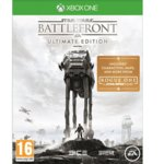 Star Wars Battlefront Ultimate Edition, за Xbox One image