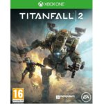 Titanfall 2, за Xbox One image