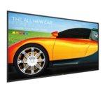 "Публичен дисплей Philips 75BDL3050Q, 74.52""(189.23 cm), 4K UHD IPS LED, VGA, HDMI, DisplayPort, USB, RS232, LAN, Android image"