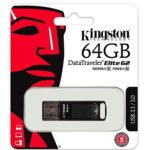 MUSBKINGSTONDTEG264GB