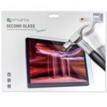 Протектор от закалено стъкло /Tempered Glass/, 4Smarts 4S493216, за iPad Pro 10.5 (2017) image