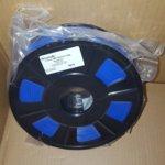 3DPRACCCREATE0104021108