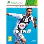 FIFA 19 Legacy Edition, за Xbox 360 image