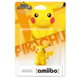 Nintendo Amiibo - Pikachu