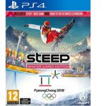 Steep Winter Games Edition, за PS4 image
