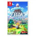 The Legend of Zelda: Link's Awakening, за Nintendo Switch image