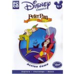 Peter Pan: Adventures in Neverland, за PC image