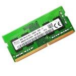 4GB DDR4 2666MHz SK Hynix HMA851S6JJR6N-VK