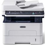 Xerox B205 B205V_NI