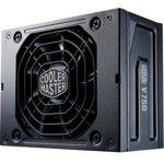 Cooler Master V750 SFX Gold MPY-7501-SFHAGV-EU