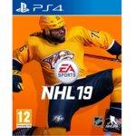 NHL 19, за PS4 image