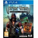 Игра за конзола Victor Vran: Overkill Edition, за PS4 image