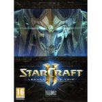 Игра StarCraft II: Legacy of the Void, за PC image