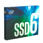 Intel 665p Series 2.0TB, M.2 80mm PCIe 3.0 x4