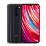 Xiaomi Redmi Note 8 Pro 6/64GB DS Grey