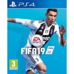 FIFA 19, за PS4 image