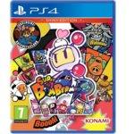 Super Bomberman R Shiny Edition, за PS4 image
